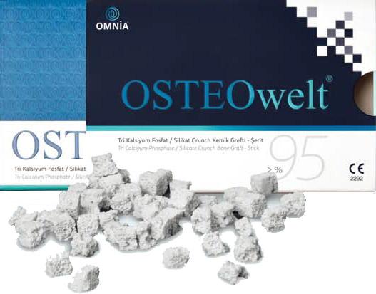osteowelt