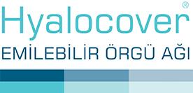 hylacover logo