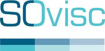 sovisc logo